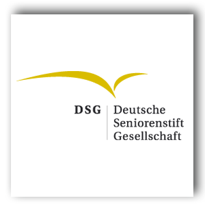 Kunde seit 2008 <br>Deutsche Seniorenstift Gesellschaft mbH & Co. KG<br><br>Layout, Programmmierung, Corporate Website, SEO, Responsive Design, Datenbanken, Google Jobs Implementierung
