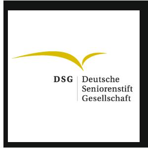Kunde seit 2008 <br>Deutsche Seniorenstift Gesellschaft mbH & Co. KG<br><br>Layout, Programmmierung, Corporate Website, SEO, Responsive Design, Datenbanken, Google Jobs Implementierung