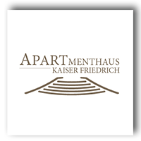 Kunde seit 2005 <br> Apartmenthaus Kaiser Friedrich