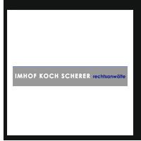Imhof Koch Scherer