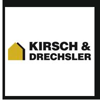 Kirsch & Drechsler Hausbau