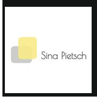 Kinder- und Jugendlichenpsychotherapeutin Sina Pietsch