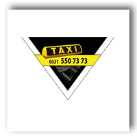 Kiesel Taxi Potsdam