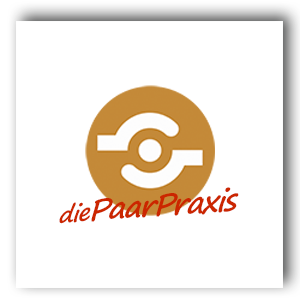 Kundin seit 2019 <br>Praxis für Sexualtherapie und Paartherapie Potsdam