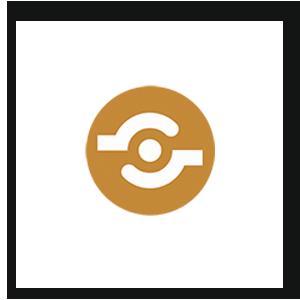 Die Paarpraxis - Praxis für Sexualtherapie und Paarberatung Potsdam<br><br>Kundin seit 2017<br><br>Logo, Flyer, Webseite, SEO