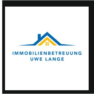 Immobilienbetruung Uwe Lange