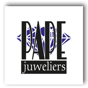 Juwelier Pape Kunde seit 2008