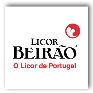 Referenzen Licor Beirao