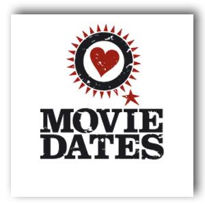 Moviedates