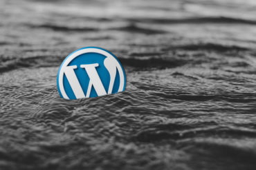 wordpress-agentur-potsdam